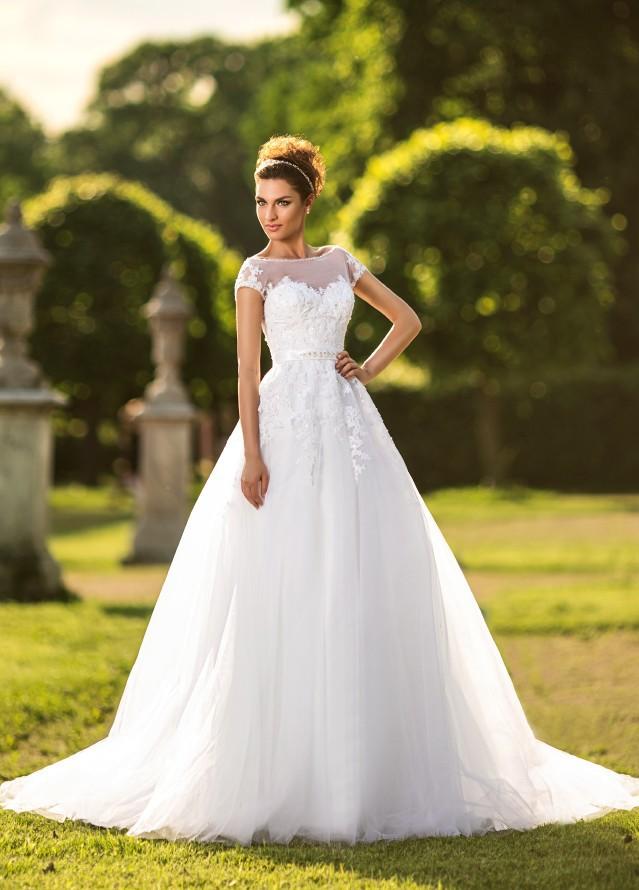Аренда свадебные платья белгород