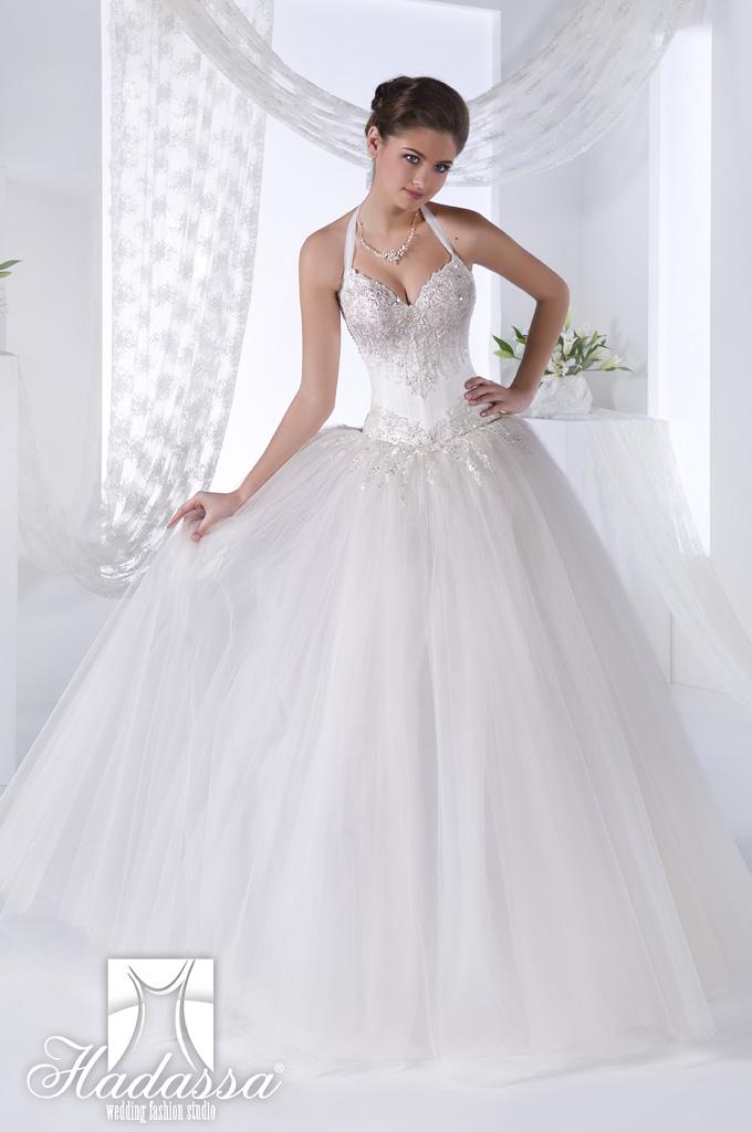 Платье на напрокат в белгороде