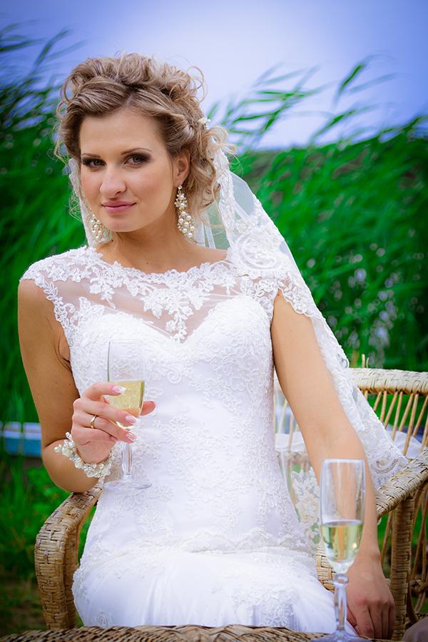 Белгород свадебные фотографы
