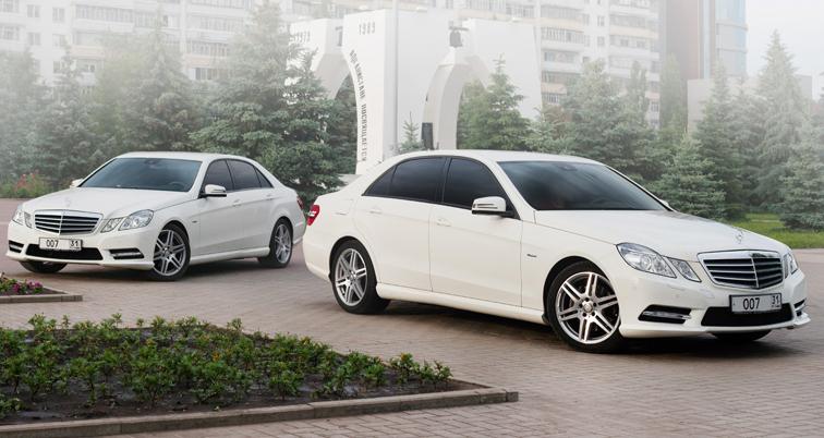 машины на свадьбу белгород прокат