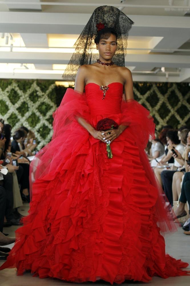 Свадебные платья - свадебные салоны Белгорода