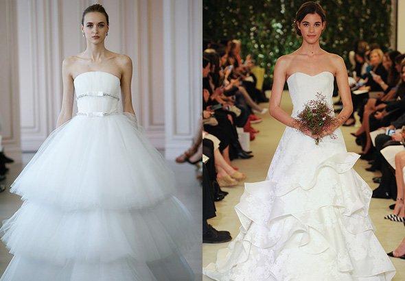 8b84c5c8913 Свадебное платье-свадебные салоны Белгорода