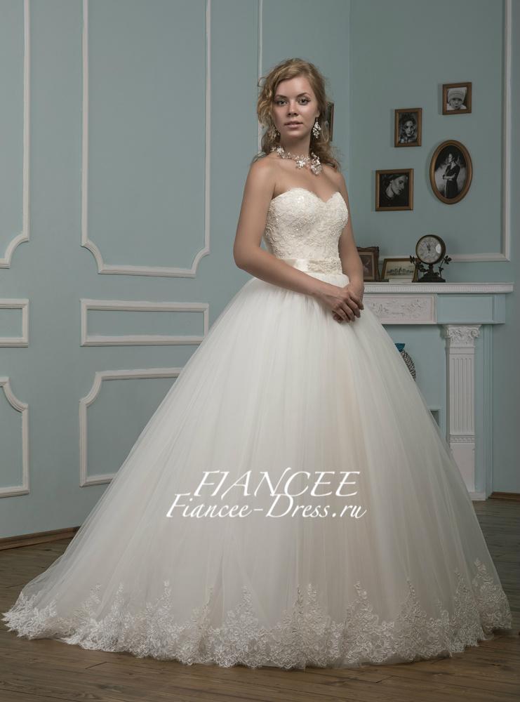 Свадебные Платья В Белгороде Фото И Цены