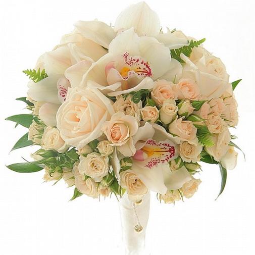 Заказать свадебный букет вбелгороде подарок на день рождения мужчине список