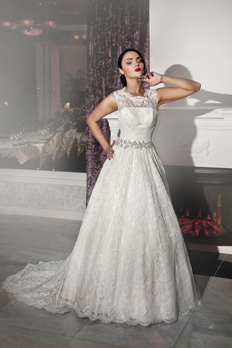 c2e43b33d2b Салон Интерстиль свадебные и вечерние платья в салоне Белгорода