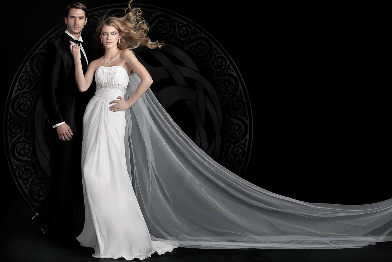 2559a099ad04fe0 Салон платьев Изуми-свадебные, вечерние, платья на выпускной ...