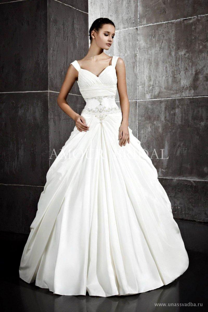 Салон платьев Изуми-свадебные, вечерние, платья на выпускной