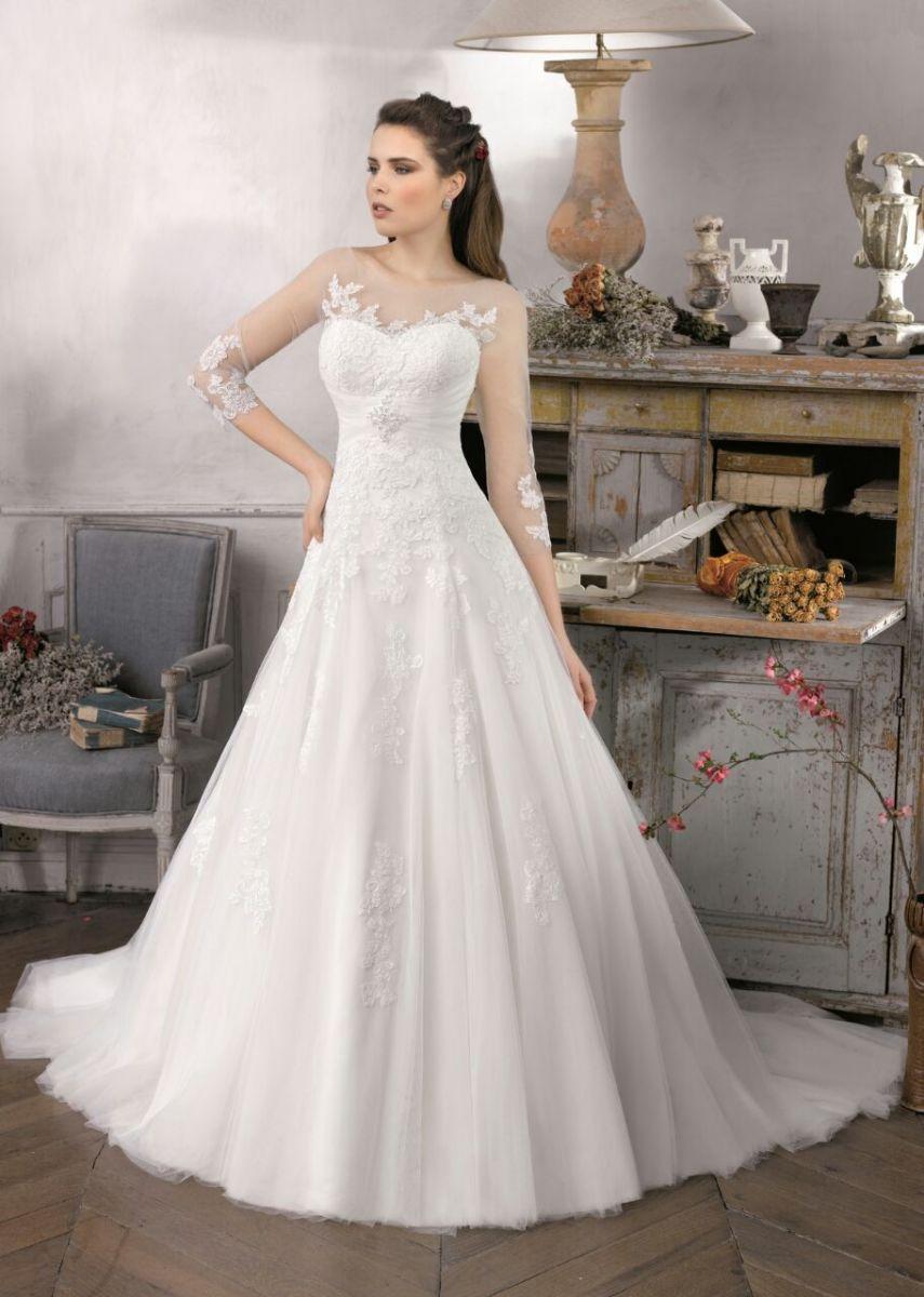 Свадебные платья купить белгород