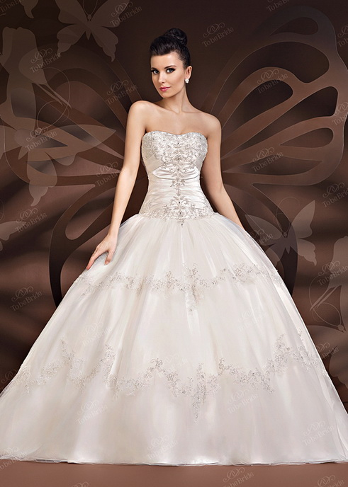 Салон свадебных платьев счастье в белгороде