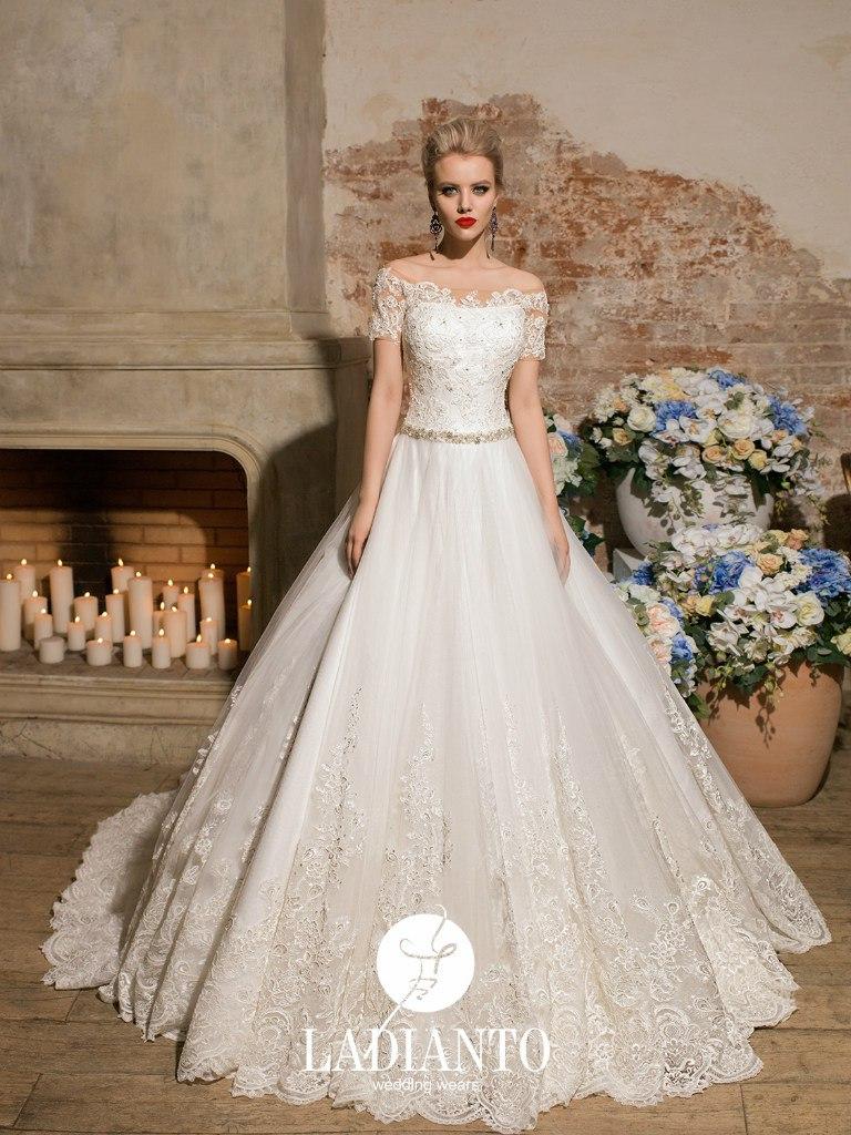 Свадебные платья белгород фото цена