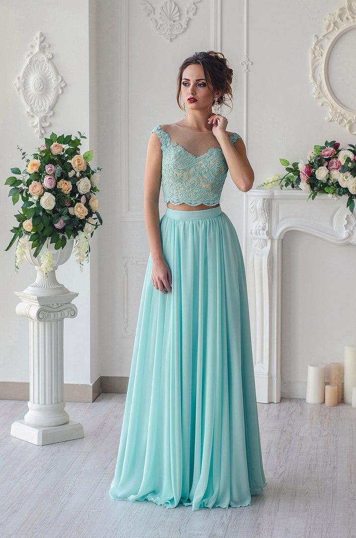 Цены на выпускные платья в белгороде