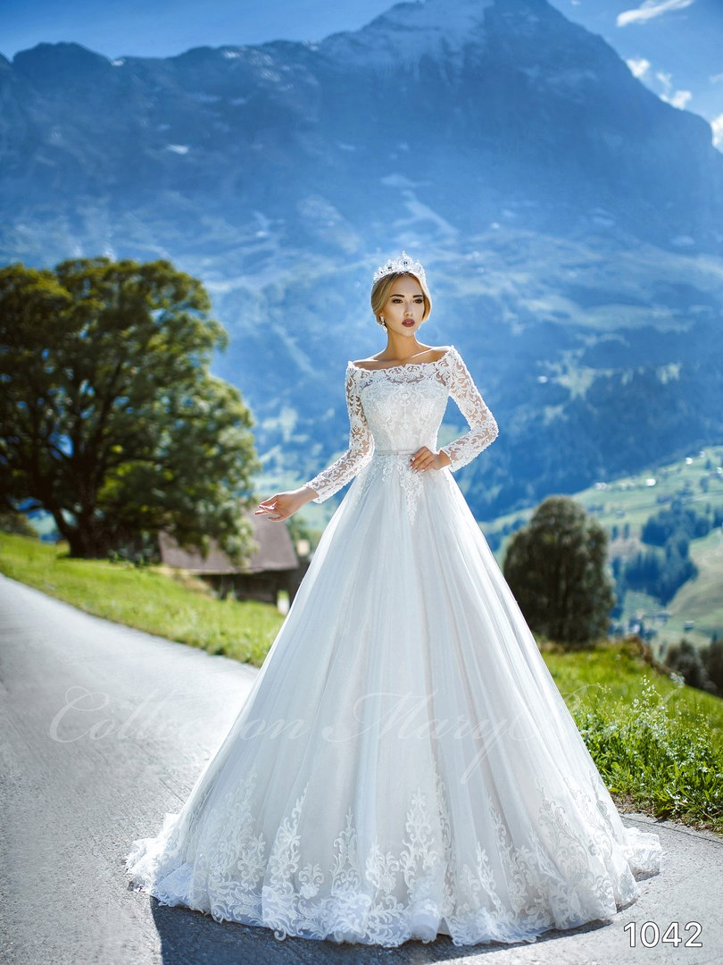Белгород невеста салон